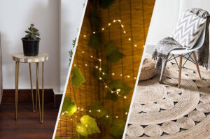 Home Decor Gift Items Who Are Overly Obsessed With Adornment